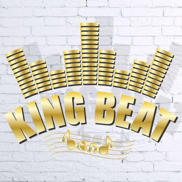 Cover KingBeat